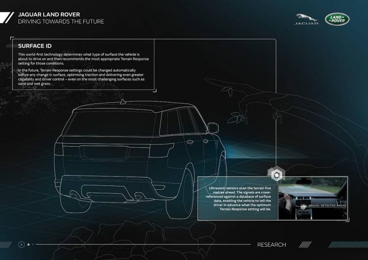 jaguar-land-rover-todoterreno-autonomo-04