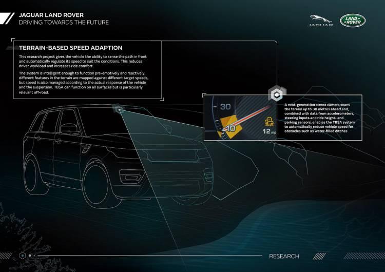 jaguar-land-rover-todoterreno-autonomo-05