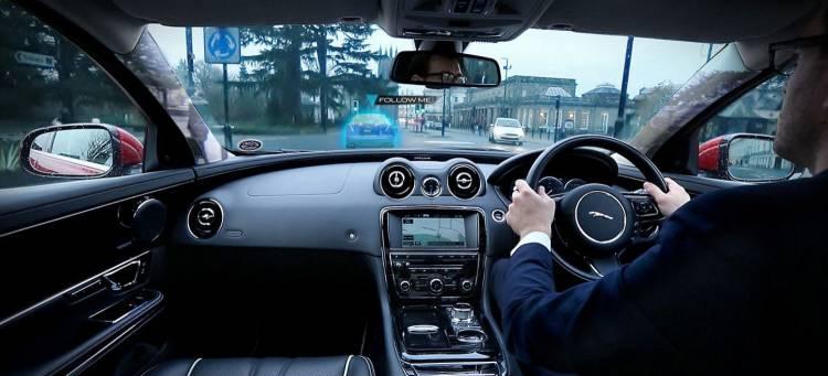 jaguar-monitorizacion-cerebro-01-1440px