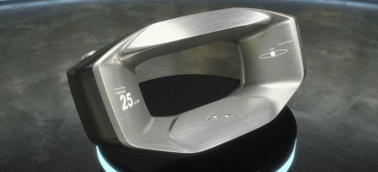 jaguar-volante-futuro-sayer
