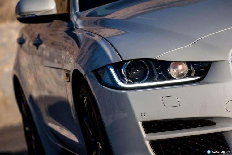 jaguar-xe-prueba-11-mdm