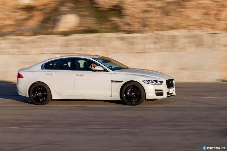 jaguar-xe-prueba-12-mdm