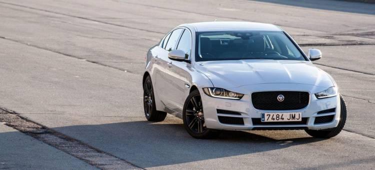 jaguar-xe-prueba-p
