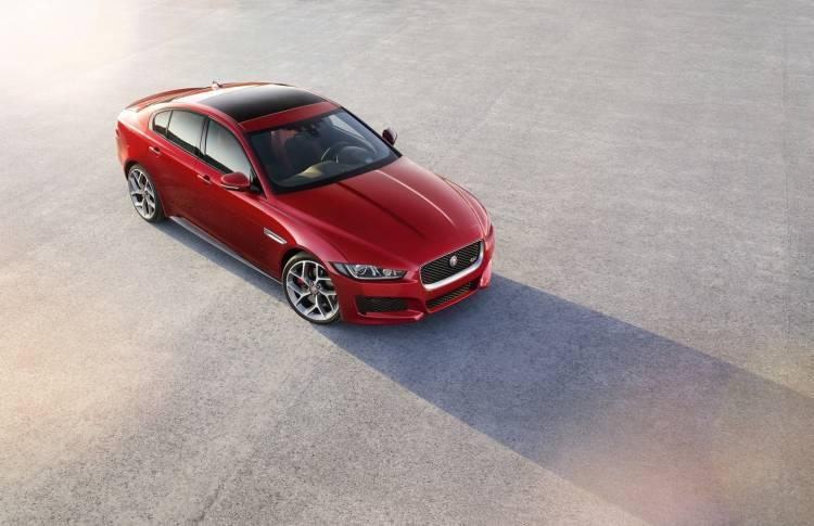 jaguar-xe-s-110515-002