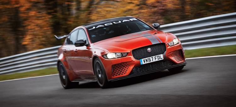 jaguar-xe-sv-project-8-record-nurburgring-01