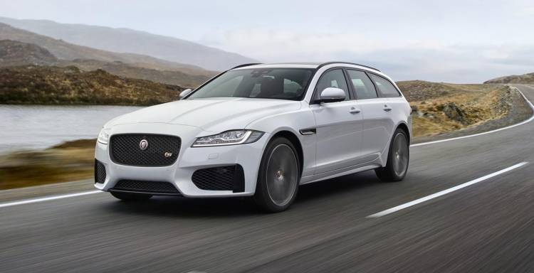 jaguar-xf-sportbreak-0517-002