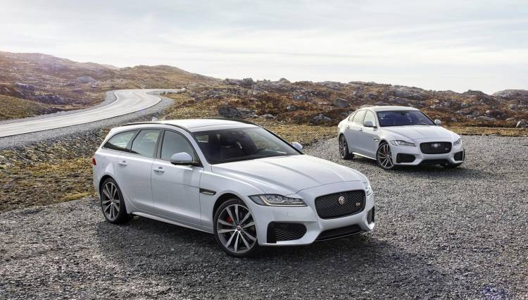jaguar-xf-sportbreak-0517-004