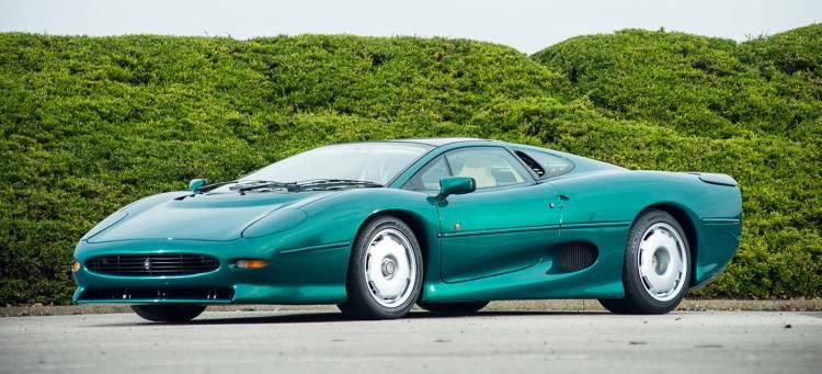 jaguar-xj220-subasta-05