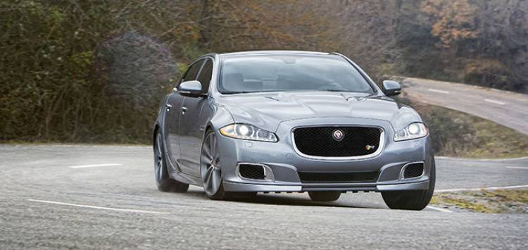 jaguar-xjr-16-dm-700px