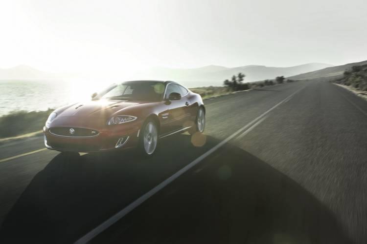 jaguar-xk-2012-1