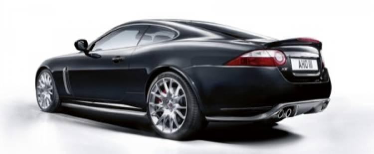 jaguar-xkr-s--1
