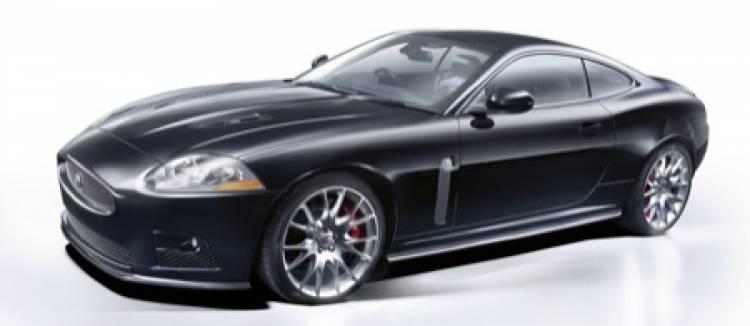 jaguar-xkr-s--2