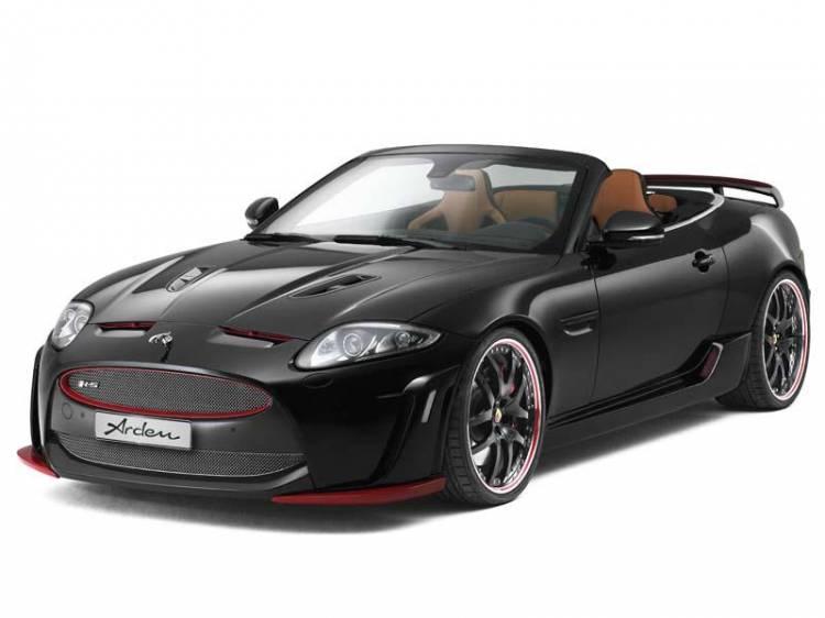 jaguar-xkr-s-arden-2