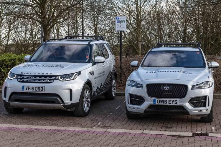 jaguar_land_rover_coches_aparcamiento_autonomo_03