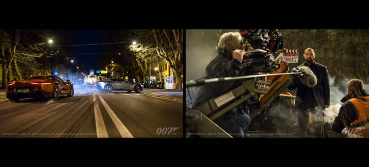 james-bond-spectre-roma-making-of-1440px
