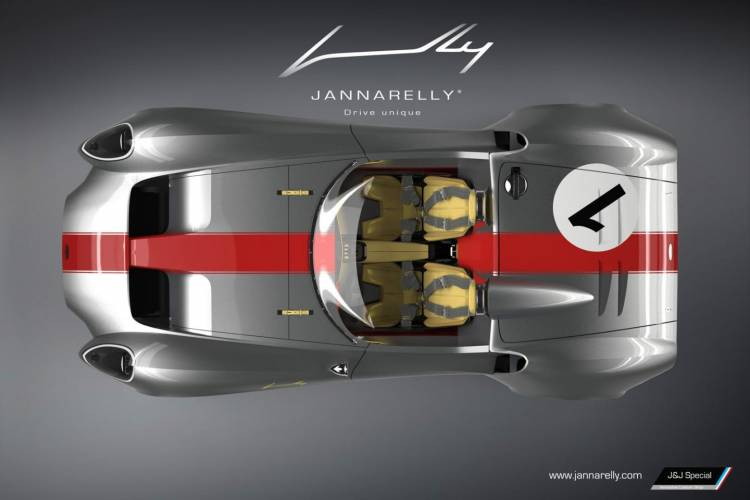 janarelly-design-1-6