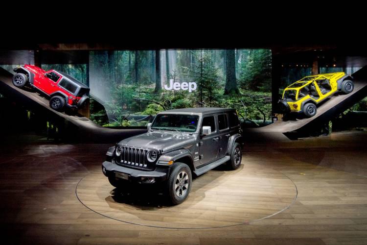 Jeep Abandona Diesel 02