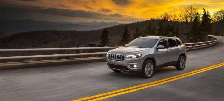jeep-cherokee-2018-adelanto-p