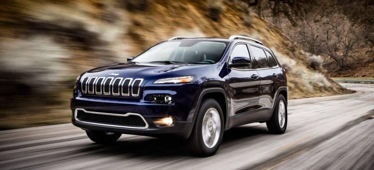 jeep-cherokee-hackers-3-1440px