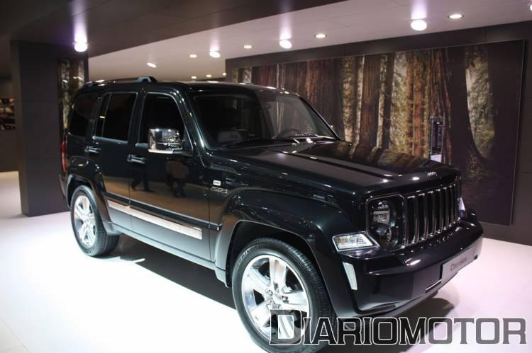 jeep-cherokee-salon-paris-1