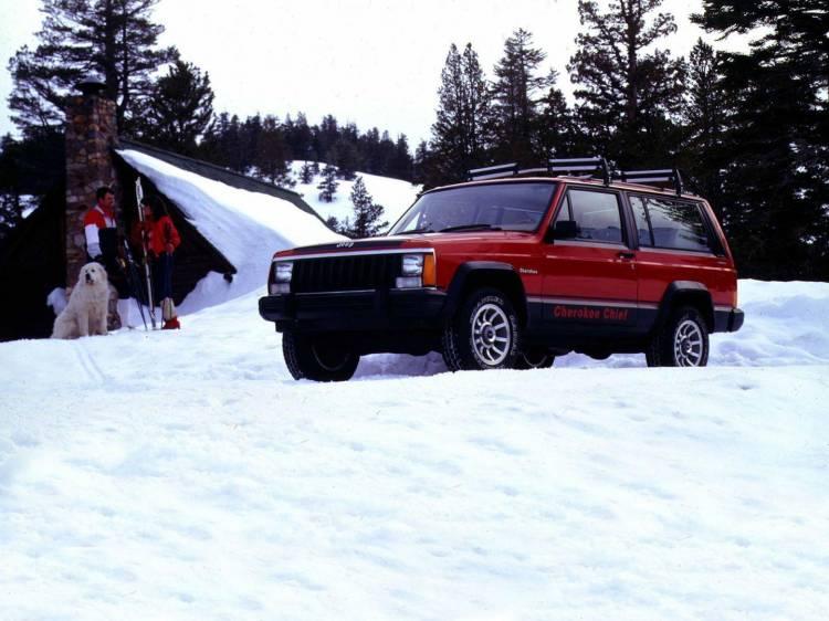 jeep-cherokee-xj