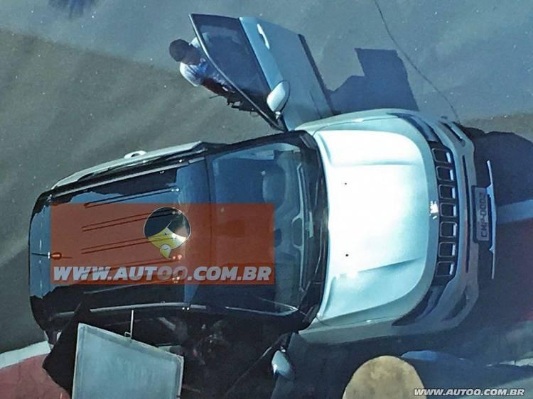 jeep-compass-2017-filtrado-3