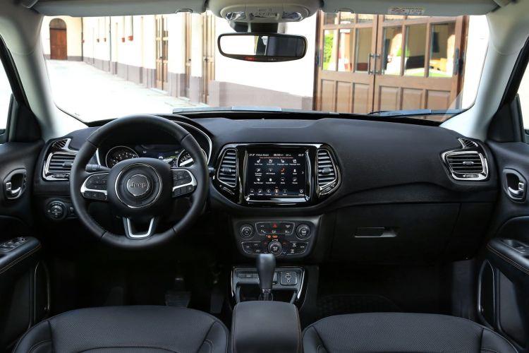 Jeep Compass 2021 0620 018