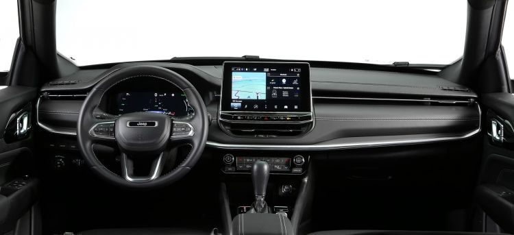 Jeep Compass 2022 0421 053