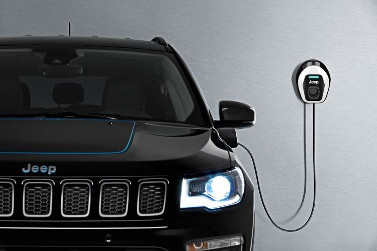 Jeep Compass 4xe Hibrido 2020 0120 008