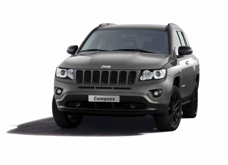 jeep-compass-black