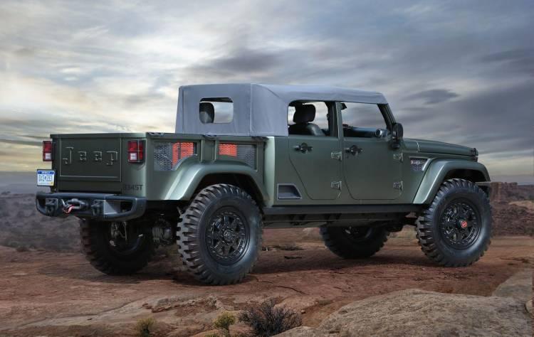 jeep-crew-chief-moab-2