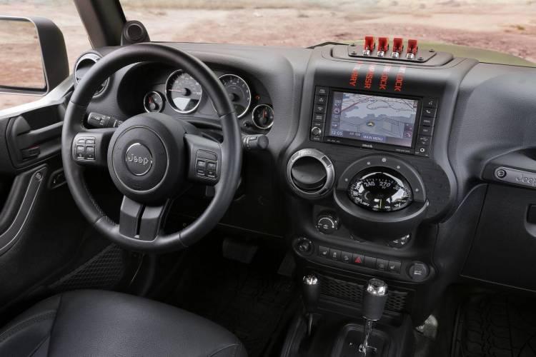 jeep-crew-chief-moab-3