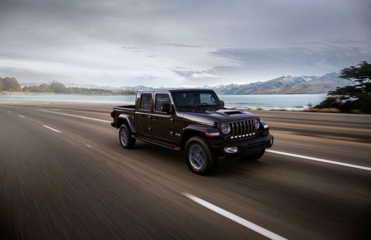 Jeep Gladiator 03