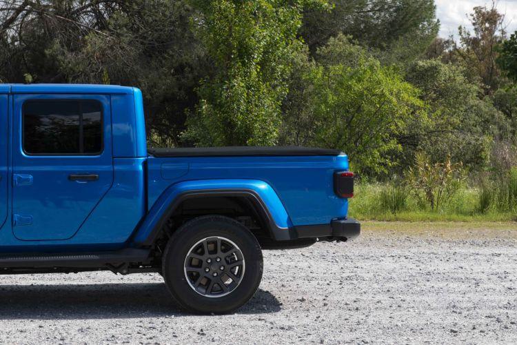 Jeep Gladiator 2021 05