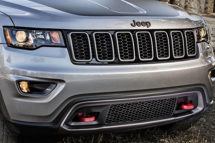 Jeep Grand Cherokee 1120 02