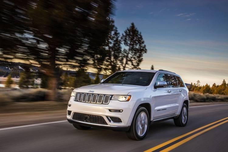 jeep-grand-cherokee-summit-1