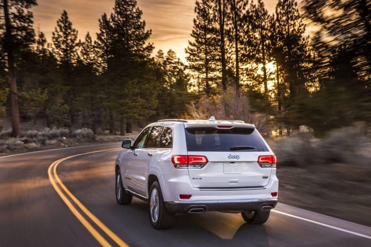 jeep-grand-cherokee-summit-7