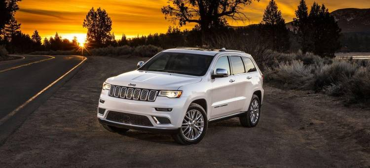jeep-grand-cherokee-summit-p