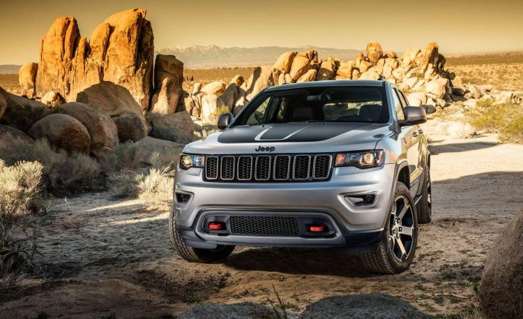 jeep-grand-cherokee-trailhawk-2017-15