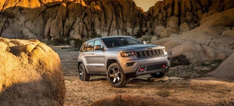 jeep-grand-cherokee-trailhawk-2017-p
