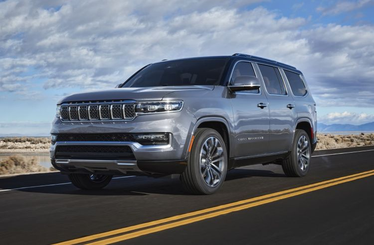 Jeep Grand Wagoneer 2022 0321 042