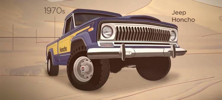 jeep-honcho