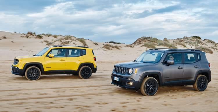 Jeep Mas Pequeno Renegade 02