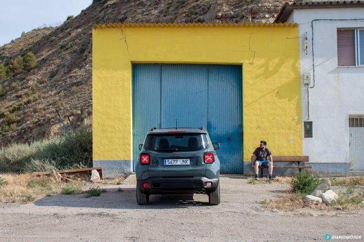 jeep-renegade-2016-prueba-10-mdm