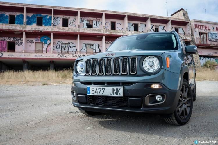 jeep-renegade-2016-prueba-2-mdm