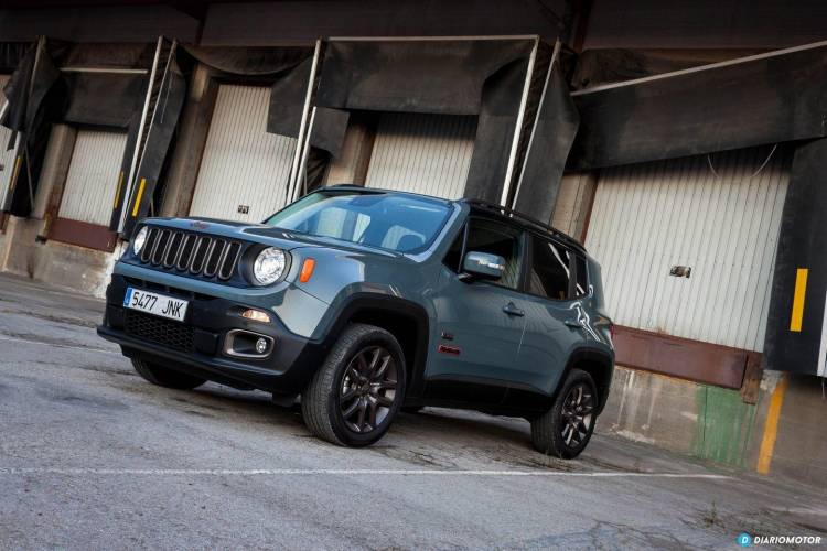 jeep-renegade-2016-prueba-20-mdm
