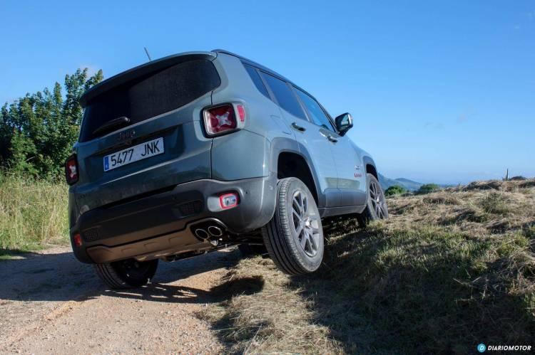 jeep-renegade-2016-prueba-21-mdm