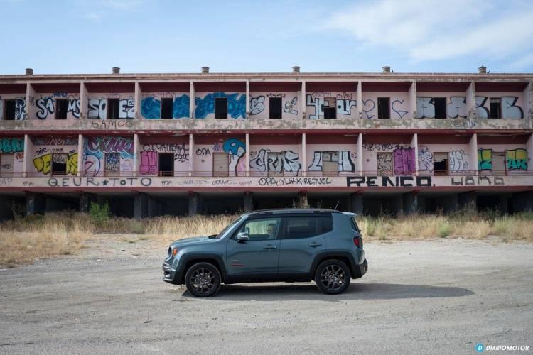 jeep-renegade-2016-prueba-4-mdm