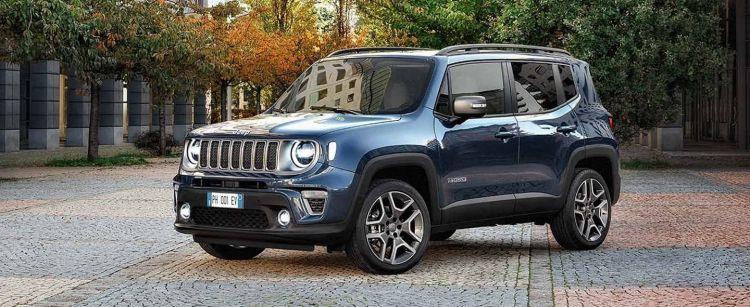 Jeep Renegade 4xe Hibrido 2020 0120 003