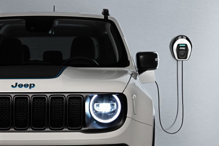 Jeep Renegade 4xe Hibrido 2020 0120 007